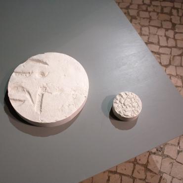 installation maps ceramics streetdetails spots
